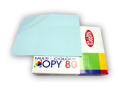 e plus stationery inc the preferred business partner for office